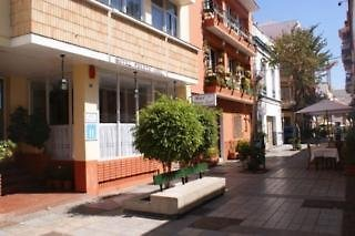 Pauschalreise Hotel Spanien, Teneriffa, Puerto Azul in Puerto de la Cruz  ab Flughafen Bremen