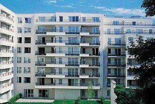 Pauschalreise Hotel Frankreich, Paris & Umgebung, Adagio Buttes Chaumont in Paris  ab Flughafen Berlin-Schönefeld