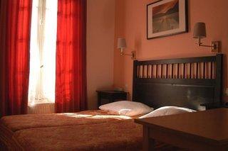 Pauschalreise Hotel Frankreich, Paris & Umgebung, Tamaris Hotel Paris in Paris  ab Flughafen Berlin-Schönefeld