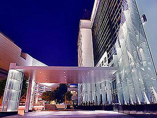Pauschalreise Hotel USA, Kalifornien, Sofitel Los Angeles at Beverly Hills in Los Angeles  ab Flughafen Berlin-Schönefeld