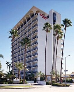 Pauschalreise Hotel USA, Kalifornien, Mr. C Beverly Hills in Los Angeles  ab Flughafen Bruessel