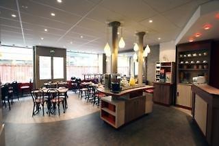 Pauschalreise Hotel Frankreich, Paris & Umgebung, Grand Hotel de Turin in Paris  ab Flughafen Berlin-Schönefeld