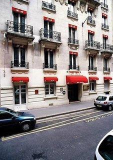 Pauschalreise Hotel Frankreich, Paris & Umgebung, Magellan in Paris  ab Flughafen Berlin-Schönefeld