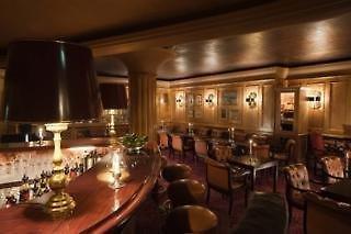 Pauschalreise Hotel Deutschland, Städte West, Grandhotel Hessischer Hof in Frankfurt am Main  ab Flughafen Amsterdam
