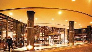 Pauschalreise Hotel Südafrika, Südafrika - Kapstadt & Umgebung, Southern Sun Cape Sun in Kapstadt  ab Flughafen Basel