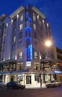 Pauschalreise Hotel Südafrika, Südafrika - Kapstadt & Umgebung, Urban Chic in Kapstadt  ab Flughafen Berlin