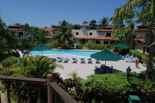 Pauschalreise Hotel Jamaika, Jamaika, Coco La Palm Seaside Resort in Negril  ab Flughafen Basel