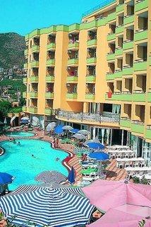 Pauschalreise Hotel Türkei, Türkische Riviera, Kleopatra Dreams Beach Hotel in Alanya  ab Flughafen Düsseldorf