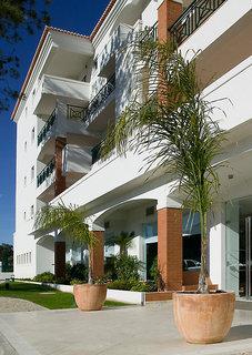 Pauschalreise Hotel Portugal, Algarve, Victoria Sports & Beach Hotel in Albufeira  ab Flughafen