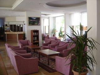 Pauschalreise Hotel Türkei, Türkische Ägäis, Private in Içmeler (Marmaris)  ab Flughafen Amsterdam