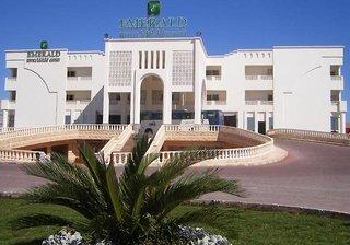 Pauschalreise Hotel Ägypten, Hurghada & Safaga, Golden 5 Emerald Resort in Hurghada  ab Flughafen Frankfurt Airport