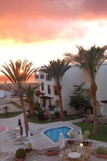 Pauschalreise Hotel Zypern, Zypern Süd (griechischer Teil), Panareti Pafos Resort in Paphos  ab Flughafen Basel