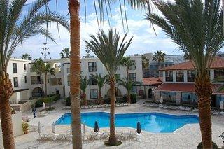 Pauschalreise Hotel Zypern, Zypern Süd (griechischer Teil), Panareti Pafos Resort in Paphos  ab Flughafen Berlin-Tegel
