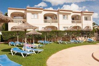 Pauschalreise Hotel Spanien, Mallorca, Sol Romantica in Cala Romàntica  ab Flughafen Berlin-Tegel