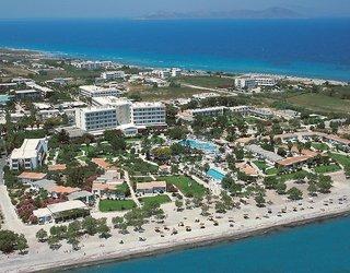 Pauschalreise Hotel Griechenland, Kos, Atlantis Hotel in Lambi  ab Flughafen