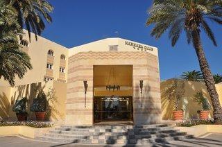Pauschalreise Hotel Tunesien, Monastir & Umgebung, Marhaba Club in Sousse  ab Flughafen Berlin-Tegel