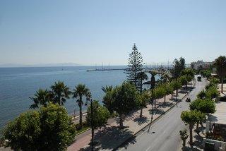 Pauschalreise Hotel Griechenland, Kos, Citi Live Hotel in Kos-Stadt  ab Flughafen