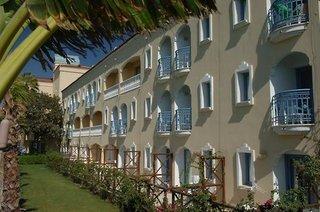 Pauschalreise Hotel Türkei, Türkische Ägäis, CLUB MARVY BY PALOMA EX. in OEZDERE  ab Flughafen Bruessel