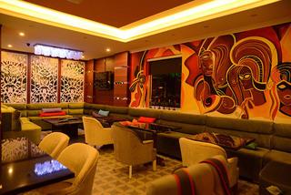 Pauschalreise Hotel Türkei, Türkische Ägäis, Orka Boutique Hotel in Fethiye  ab Flughafen Amsterdam