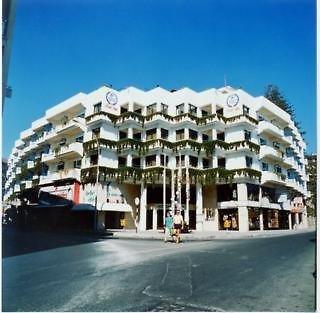 Pauschalreise Hotel Zypern, Zypern Süd (griechischer Teil), Atrium Zenon in Larnaca  ab Flughafen Basel