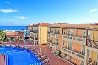 Pauschalreise Hotel Griechenland, Kreta, Porto Kalamaki Hotel Apartments in Chania  ab Flughafen
