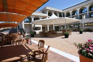 Pauschalreise Hotel Spanien, Costa de la Luz, Macia Doñana in Sanlúcar de Barrameda  ab Flughafen