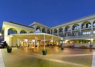 Pauschalreise Hotel Spanien, Costa de la Luz, Macia Doñana in Sanlúcar de Barrameda  ab Flughafen Bruessel