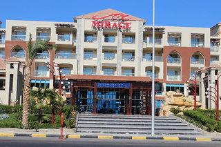 Pauschalreise Hotel Ägypten, Hurghada & Safaga, Caesar Palace Hotel & Aqua Park in Hurghada  ab Flughafen Frankfurt Airport