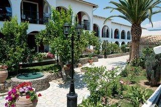Pauschalreise Hotel Griechenland,     Korfu,     Iliada Beach in Gouvia