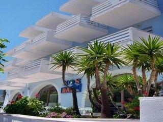 Pauschalreise Hotel Griechenland, Kos, Kos Bay in Kos-Stadt  ab Flughafen