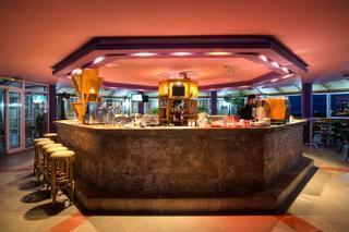 Pauschalreise Hotel Griechenland, Kos, Hotel Corali in Tigaki  ab Flughafen
