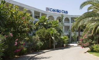 Pauschalreise Hotel Spanien, Mallorca, Pierre & Vacances Residence Mallorca Cecilia in Porto Colom  ab Flughafen Berlin-Tegel