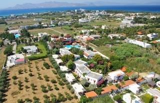 Pauschalreise Hotel Griechenland, Kos, Gaia Garden in Lambi  ab Flughafen