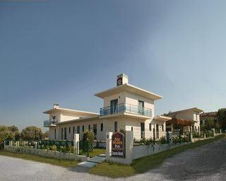 Pauschalreise Hotel Türkei, Türkische Ägäis, Best Western Plus Cesme Hotel in Çesme  ab Flughafen Bruessel