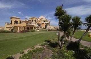 Pauschalreise Hotel Ägypten, Hurghada & Safaga, The Westin Soma Bay Golf Resort & Spa in Soma Bay  ab Flughafen