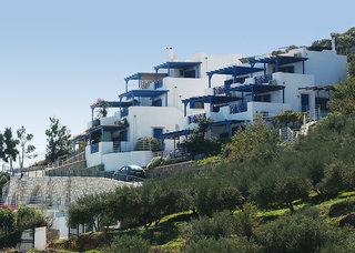 Pauschalreise Hotel Griechenland, Kreta, Nymphes Luxury Apartments in Agia Pelagia  ab Flughafen Bremen