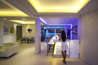 Pauschalreise Hotel Griechenland, Kreta, La Stella Apartments & Suites in Platanias (Rethymnon)  ab Flughafen