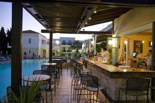Pauschalreise Hotel Griechenland, Kos, Aegean Houses in Lambi  ab Flughafen