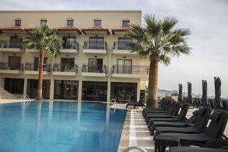 Pauschalreise Hotel Türkei, Türkische Ägäis, Venti Hotel Luxury in Kusadasi  ab Flughafen Bruessel