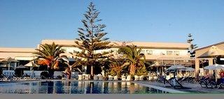 Pauschalreise Hotel Griechenland, Kos, Asteras Resort in Kardamena  ab Flughafen