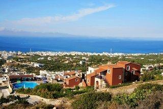 Pauschalreise Hotel Griechenland, Kreta, Driades Apartments in Piskopiano  ab Flughafen Bremen