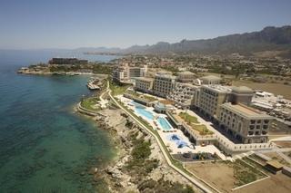 Pauschalreise Hotel Zypern,     Zypern Nord (türkischer Teil),     Merit Royal Hotel Casino & Spa in Girne