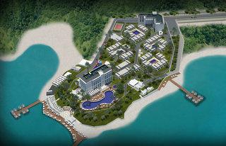 Pauschalreise Hotel Türkei, Türkische Ägäis, Aurum Moon Resort in Didim  ab Flughafen Bruessel