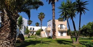 Pauschalreise Hotel Griechenland, Kos, Summer Village in Marmari (Kos)  ab Flughafen