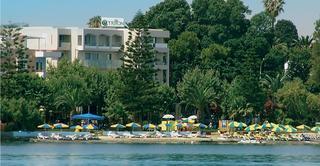 Pauschalreise Hotel Griechenland, Kos, Triton in Kos-Stadt  ab Flughafen
