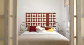 Pauschalreise Hotel Madrid & Umgebung, Eric Vökel Atocha Suites in Madrid  ab Flughafen