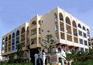 Pauschalreise Hotel Griechenland, Kreta, Lefkoniko Beach in Rethymnon  ab Flughafen