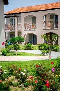 Pauschalreise Hotel Griechenland, Kos, LABRANDA Marine Aquapark Resort in Tigaki  ab Flughafen