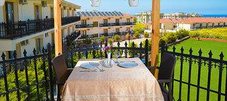 Pauschalreise Hotel Zypern, Zypern Nord (türkischer Teil), Riverside Premium Hotel Rooms in Alsancak  ab Flughafen Basel