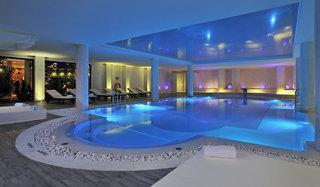 Pauschalreise Hotel Spanien, Costa de la Luz, IBEROSTAR Royal Andalus in Chiclana de la Frontera  ab Flughafen Basel